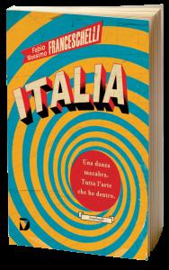 ITALIA, Del Vecchio Editore