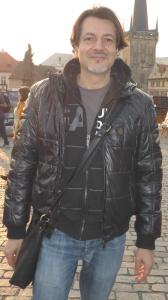 Fabio M. Franceschelli
